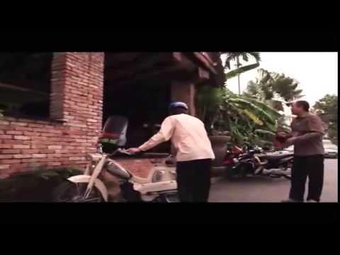 Phim hài Việt Nam: Hoán Đổi Thân Xác Full