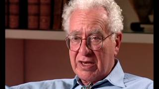 Murray Gell-Mann - Simplicity and complexity. Complex adaptive systems (Part 2) (179/200)