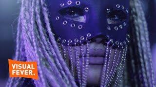 In Vivo - Gledaj Mene (feat. TeodoRa & DJ Tazz) vídeo clip