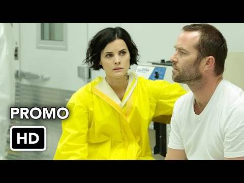 Blindspot 1.04 (Preview)