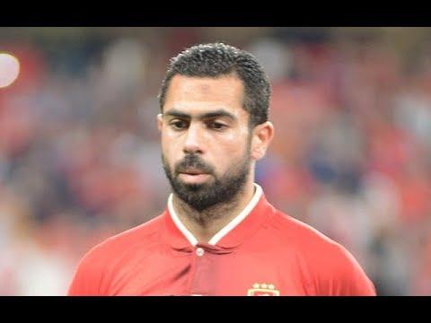 مستقبل أحمد فتحي .. الغموض سيد الموقف