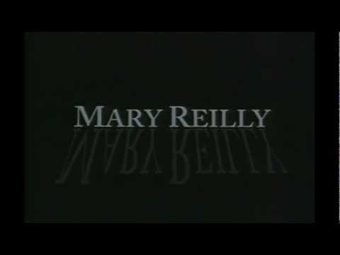 mary reilly - trailer