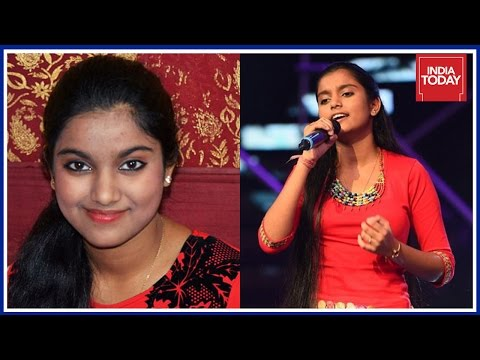 Video Newsroom : 46 Clerics Vs Indian Idol Fame Nahid Afrin | Exclusive download in MP3, 3GP, MP4, WEBM, AVI, FLV January 2017