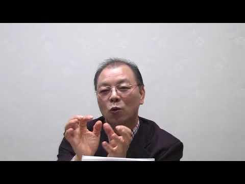 출애굽기영해설교20장7- 11