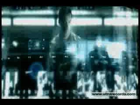 Tekst piosenki Laurent Wolf - No stress po polsku