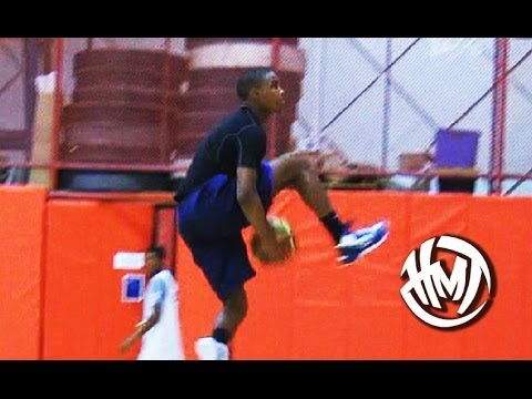 Year - Here is a throwback Summer mixtape before we drop Seventh's sophomore Hoopmixtape. Seventh was 14 years old throughout this whole video. His birthday is Augu...