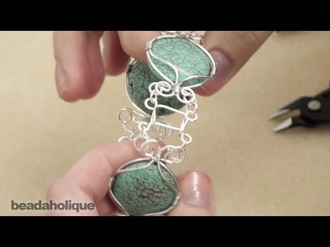 How to Make Wire Clasps