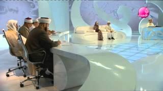 مشاركة الطفل النابغة محمد إسلام شاشي الجزائري في المسابقة العالمية لتلاوة القرآن الكريم  تيجان النور