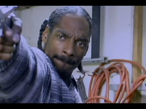 Snoop Dogg EastSidaz Movie Trailer
