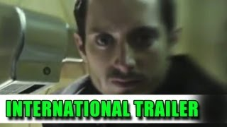 Maniac Official Red Band International Trailer (2012) - Elijah Wood
