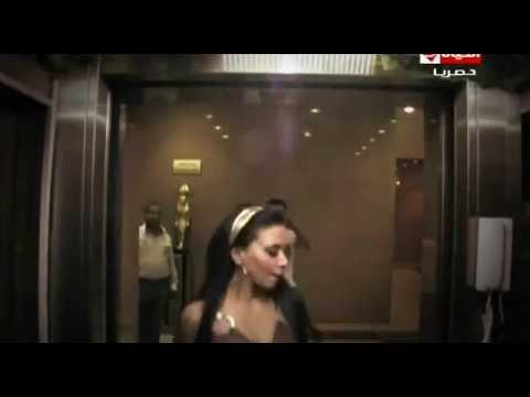 برنامج رامز قلب الاسد الحلقة 20 - رانيا يوسف Ramez Qalb El Asad (видео)