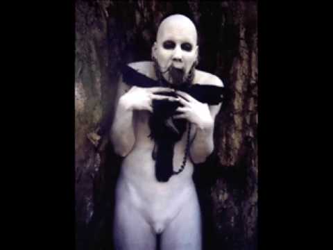 Sopor Aeternus & The Ensemble of Shadows - Abschied lyrics