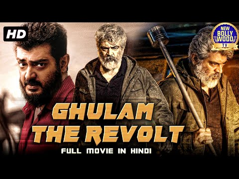 New 2021 South Action Hindi Dubbed Full Movie 2021 New Released South Indian Full Hindi Dubbed Movie