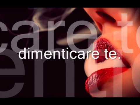 , title : 'Adriano Celentano   Fumo negli occhi  [ Traduzione in Italiano ]leo'