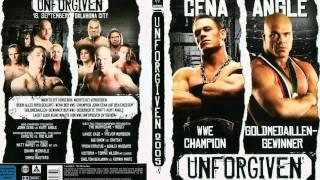 Download Lagu WWE Unforgiven 2005 Theme Song Full+HD Mp3