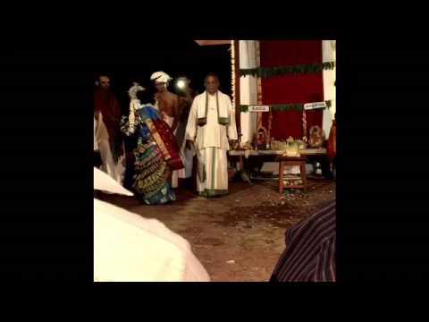 Video Kola Nidodi 2016(Mangalore) download in MP3, 3GP, MP4, WEBM, AVI, FLV January 2017
