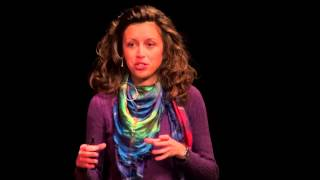 Williams (IA) United States  city pictures gallery : Growing up in STEM - as a girl: Cassidy Williams at TEDxDesMoinesWomen
