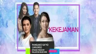 Nonton Pangako Sa Yo  Janjiku  Episode Terakhir Film Subtitle Indonesia Streaming Movie Download