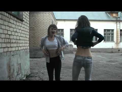 Украинский порно лелик 69