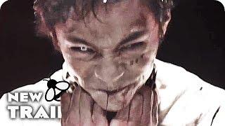 Nonton Kill Order Trailer  2018  Martial Arts Action Movie Film Subtitle Indonesia Streaming Movie Download
