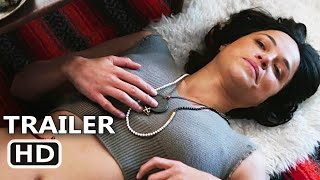 SHE DIES TOMORROW Trailer (2020) Michelle Rodriguez, Thriller Movie by Inspiring Cinema