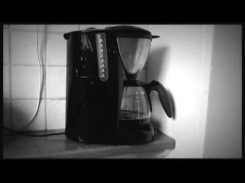 Black And Decker Coffee Maker Review – Dcm600w 5-Cup Drip Coffeemaker [Coffee Maker]