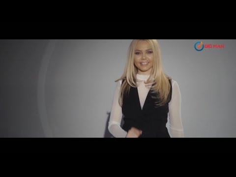 DENISA, NICOLAE GUTA si SUSANU  -Te iubesc, iubeste-ma (VIDEO OFICIAL 2017)