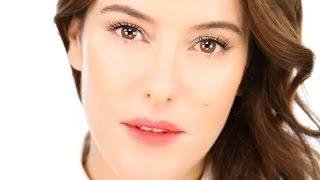 Korean 'Beauty Trend' Inspired Makeup Tutorial