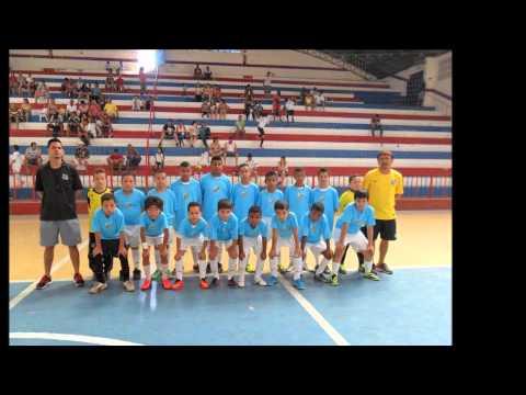 Escola de Futebol Meninos da Vila Francisco Morato