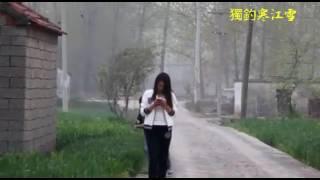 XxX Hot Indian SeX Boy Rape Funny Video .3gp mp4 Tamil Video