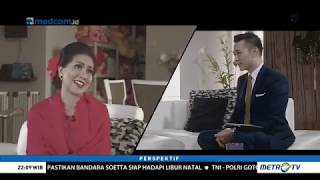 Video Panggilan Hati Venna Melinda | Part 1 MP3, 3GP, MP4, WEBM, AVI, FLV April 2019
