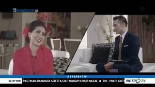 Video Panggilan Hati Venna Melinda | Part 1 MP3, 3GP, MP4, WEBM, AVI, FLV Januari 2019