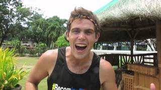 Liloan Philippines  City new picture : #BecomingFilipino