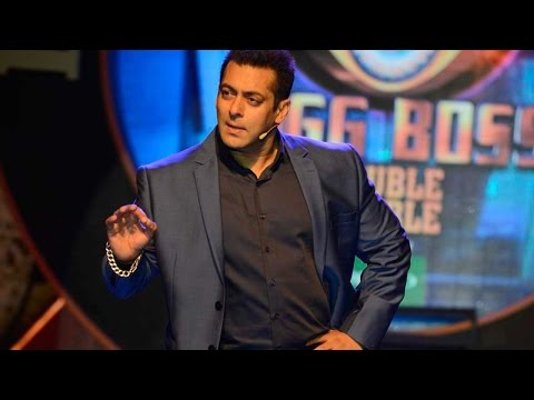 Bigg Boss 9: This Creates Double Trouble Happiness