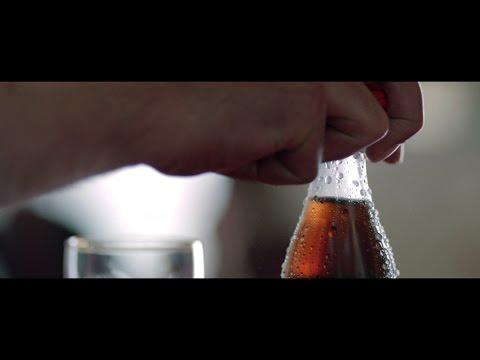 Coca-Cola Commercial for Coca-Cola Zero (2016) (Television Commercial)