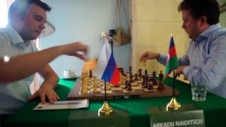 Nonton Chess In Gozo Checkmate 2015  Film Subtitle Indonesia Streaming Movie Download