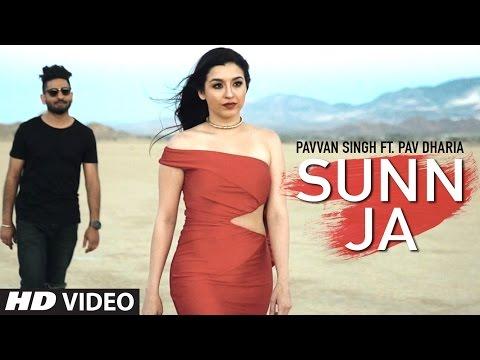 Sunn Ja Songs mp3 download and Lyrics
