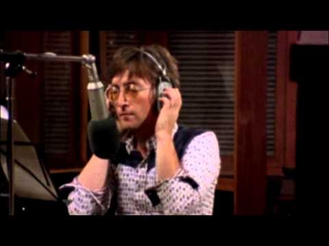 Queen - Life Is Real (Song For Lennon) - (Imagine: John Lennon)