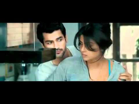 XxX Hot Indian SeX Priyanka Chopra Boobs pressing by Arjan Bajwa in Fashion.3gp mp4 Tamil Video