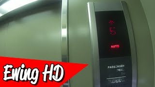 Video HAUNTED elevator in Bandung | #MalamJumat MP3, 3GP, MP4, WEBM, AVI, FLV Agustus 2018