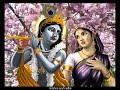 Krishna Bhajan- O khana ab to murli ki