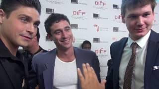 Nonton DIFF 2017: Bomb City Film Subtitle Indonesia Streaming Movie Download