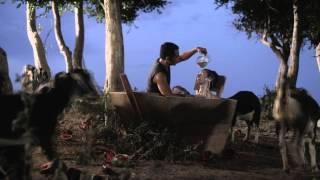 Lac Gioi - TV Spot 2 (Paradise in Heart)