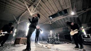 """Video We Came As Romans """"To Move On Is To Grow"""" Official Video MP3, 3GP, MP4, WEBM, AVI, FLV Februari 2019"""