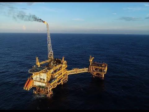PVN hoàn thành vượt mức các chỉ tiêu nhiệm vụ 5 tháng đầu năm 2019