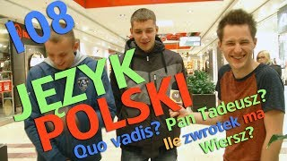 SUBUJ YT MARTINA:http://www.youtube.com/user/martinstankievitz?sub_confirmation=1 FB MARTINA: ...
