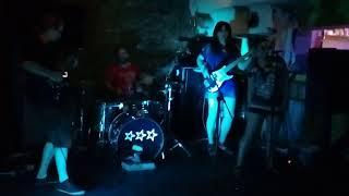 Video Haj hou - Dr. Schnitlick - 1.6.2018 Huháč