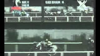 RACE 11 MY HERMES CD1A 06/212013