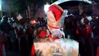 Des Yibelen Betam - Djibouti EOTC Kidus Gabriel- Mezmur By Memihir Bahiru