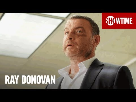 Ray Donovan 5.11 (Preview)